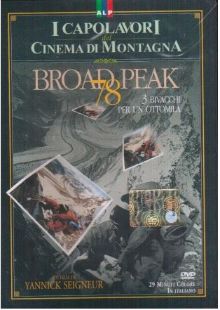 Broad Peak 78